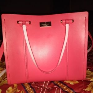**Sold **Kate spade purse